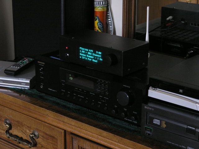 http://garydion.com/projects/wifiradio/images/wifiradio1.jpg